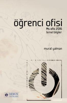 ÖĞRENCİ OFİSİ Murat Yalman